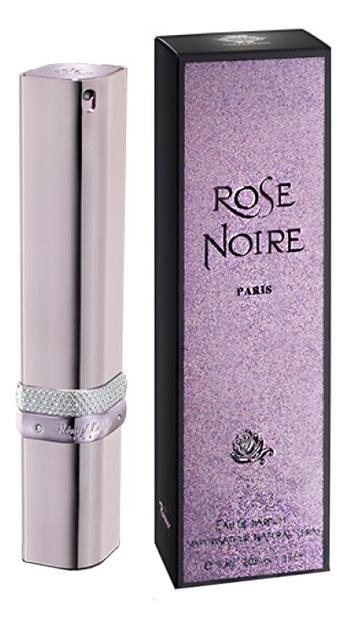 Remy Latour Cigar Rose Noire: парфюмерная вода 90мл фото
