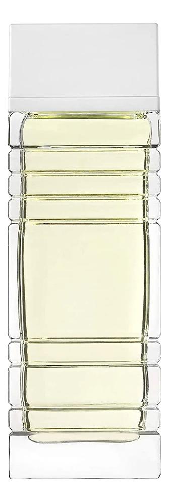 Jasper Conran Her : парфюмерная вода 100мл тестер shirley conran lace