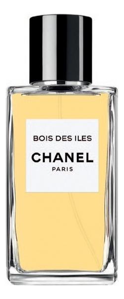 Chanel Les Exclusifs de Chanel Bois Des Iles: духи 15мл