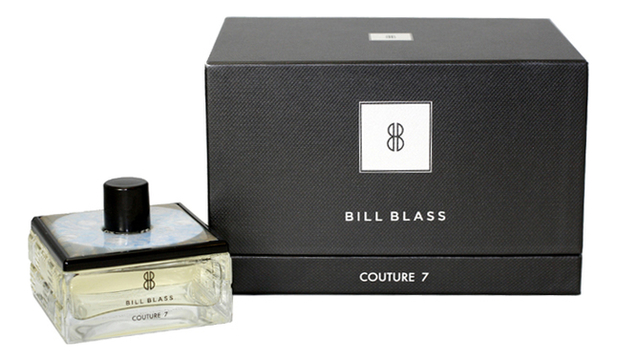 Couture 7: парфюмерная вода 50мл недорого