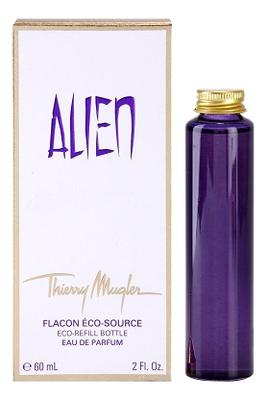 Фото - Alien: парфюмерная вода 60мл запаска desired earth парфюмерная вода 50мл запаска