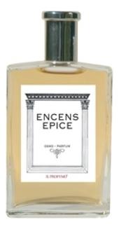 Купить Encens Epice: духи 50мл, IL Profvmo