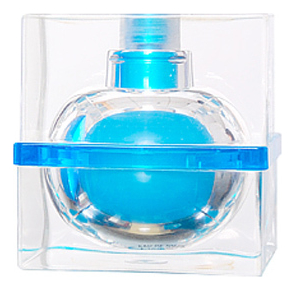 Купить Roberto Verino VV Acqua: туалетная вода 50мл тестер