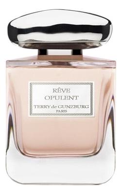 Reve Opulent: парфюмерная вода 100мл тестер