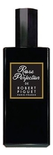 Robert Piguet Rose Perfection