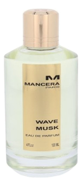 Wave Musk