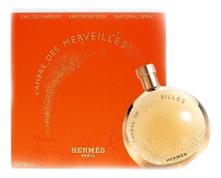 духи гермес купить мужские и женские ароматы и пробники Hermes по
