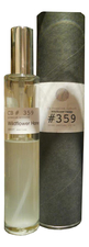 CB I Hate Perfume Wildflower Honey #359