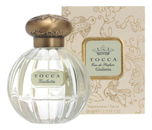 Tocca Giulietta For Women