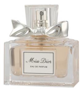 Miss Dior (бывший Cherie): парфюмерная вода 30мл тестер недорого