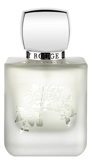 Rouge Bunny Rouge Chatoyant: парфюмерная вода 50мл тестер rouge bunny rouge silhouette парфюмерная вода silhouette парфюмерная вода