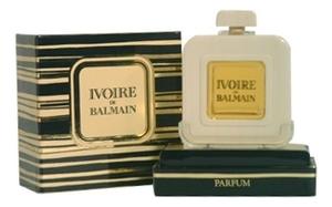 Купить Ivoire de Balmain Винтаж: духи 14мл