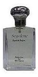 Parfums Et Senteurs Du Pays Basque Segolene: парфюмерная вода 100мл тестер maitre parfumeur et gantier jardin du nil парфюмерная вода 120мл тестер