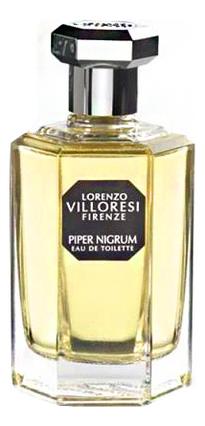 Piper Nigrum: туалетная вода 2мл недорого