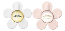 Marc Jacobs Daisy Petite Flowers On the Go! set
