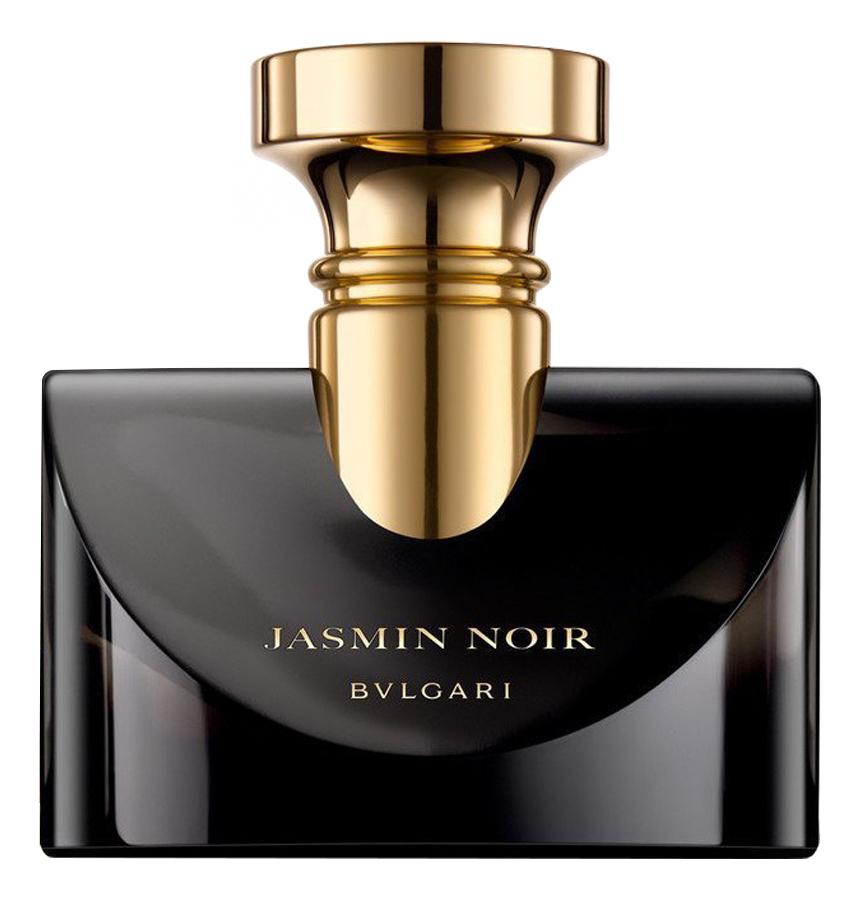 Bvlgari Jasmin Noir: парфюмерная вода 100мл тестер