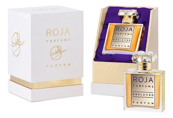Купить Enslaved Pour Femme: духи 50мл, Roja Dove