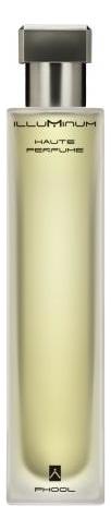 Купить Phool: парфюмерная вода 100мл, Illuminum