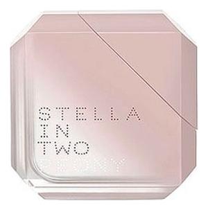 Stella McCartney In Two Peony: твердые духи 2г stella cameron sihtmärk
