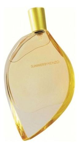Kenzo Summer by kenzo: парфюмерная вода 50мл тестер