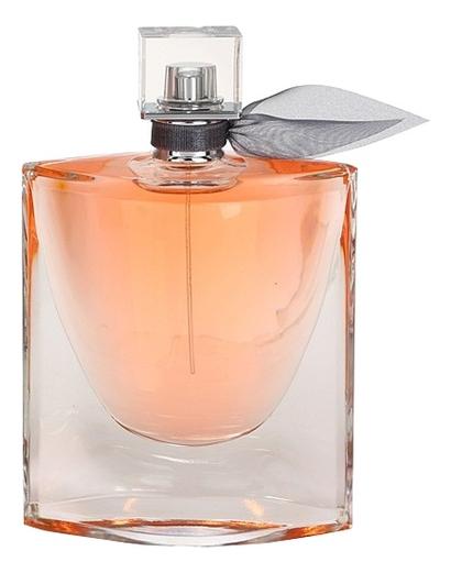 Lancome La Vie Est Belle: парфюмерная вода 50мл lancome la vie est belle set