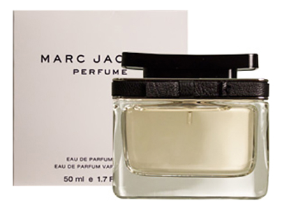 Marc Jacobs Women: парфюмерная вода 50мл