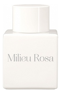 Odin Milieu Rosa: парфюмерная вода 2мл fresh sugar парфюмерная вода 2мл
