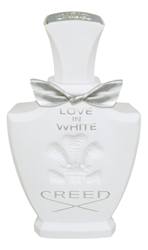 Creed Love In White: парфюмерная вода 250мл фото