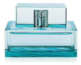 Michael Kors Island: парфюмерная вода 100мл тестер michael kors island парфюмерная вода 100мл