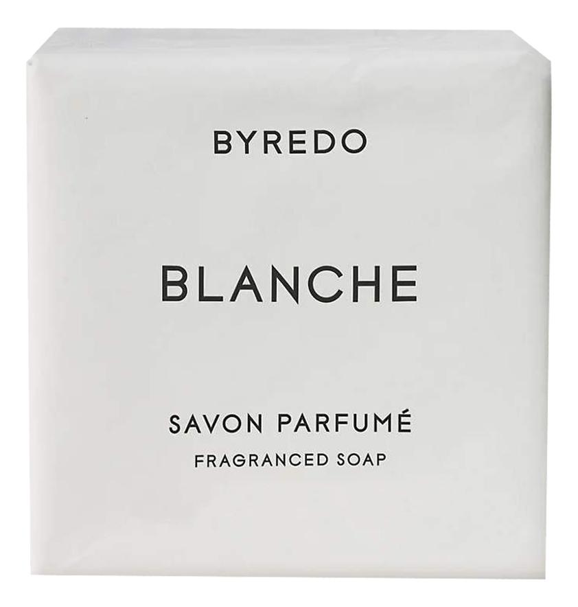 Купить Byredo Blanche: мыло 100г