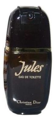 Купить Christian Dior Jules Винтаж: туалетная вода 9мл