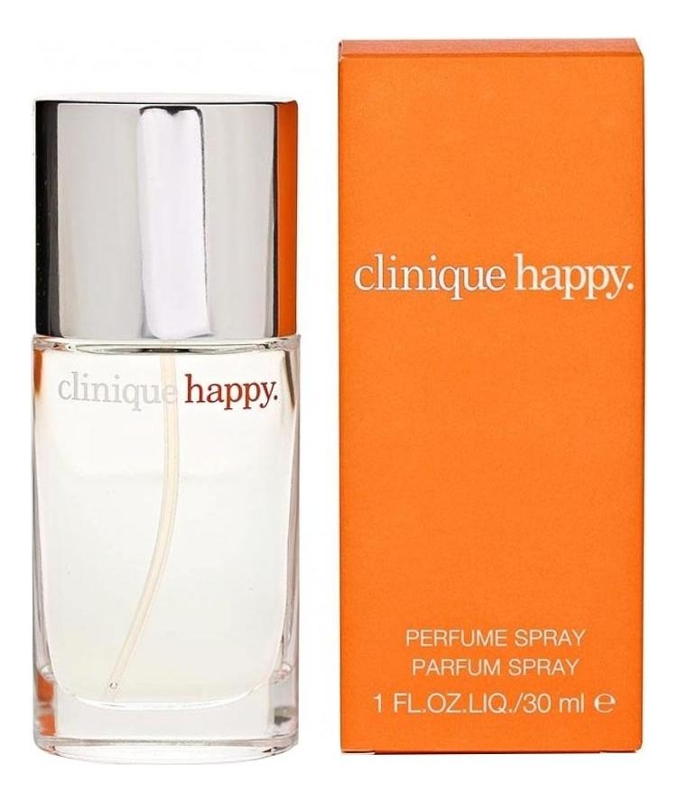 Купить Happy for women: духи 50мл, Clinique