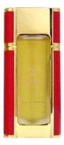 цена Cartier Must II For Women Винтаж: парфюмерная вода 50мл тестер онлайн в 2017 году