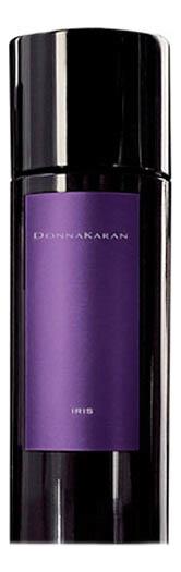 Donna Karan Iris: парфюмерная вода 2мл сапоги donna karan new york сапоги
