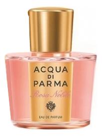 Acqua Di Parma Rosa Nobile: парфюмерная вода 2мл acqua di parma rosa nobile парфюмерная вода