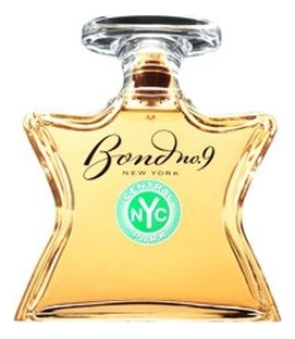 Bond No 9 Central Park: парфюмерная вода 100мл тестер