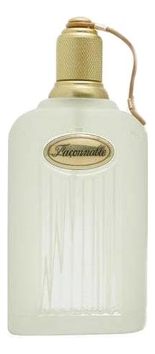 Faconnable Faconnable: туалетная вода 100мл тестер