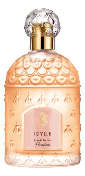 Купить Idylle: парфюмерная вода 100мл (новый дизайн), Guerlain