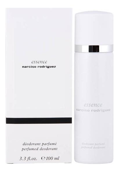 Narciso Rodriguez Essence: дезодорант 100мл