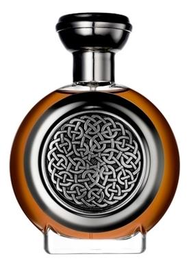 Купить Boadicea The Victorious Almas: парфюмерная вода 100мл тестер