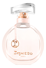Repetto Women