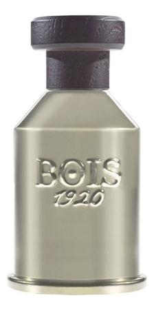 Bois 1920 Dolce di Giorno: парфюмерная вода 100мл тестер bois 1920 le voluttuose notturno fiorentino парфюмерная вода 100мл