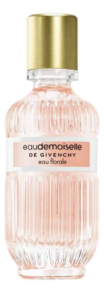 Givenchy Eaudemoiselle de Givenchy Eau Florale: туалетная вода 100мл тестер givenchy eau torride туалетная вода 100мл