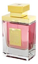 Mine Pour Femme: парфюмерная вода 100мл недорого