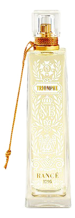 Купить Triomphe: парфюмерная вода 50мл, Rance