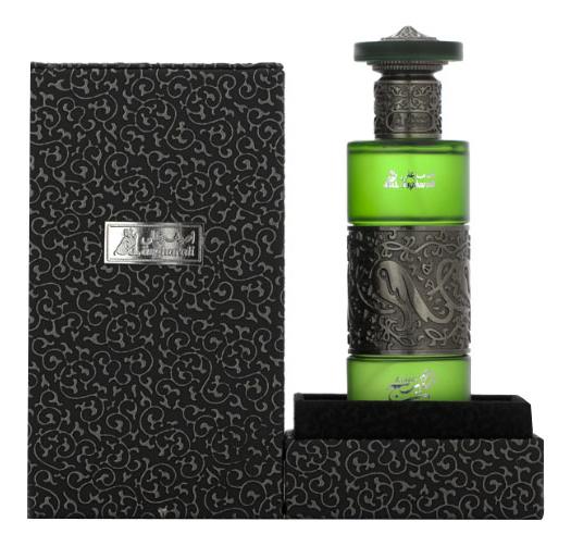 Baheej: парфюмерная вода 100мл, Asgharali  - Купить