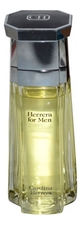 Carolina Herrera For Men Винтаж