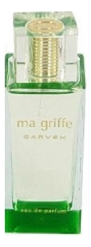 Купить Carven Ma Griffe: парфюмерная вода 60мл