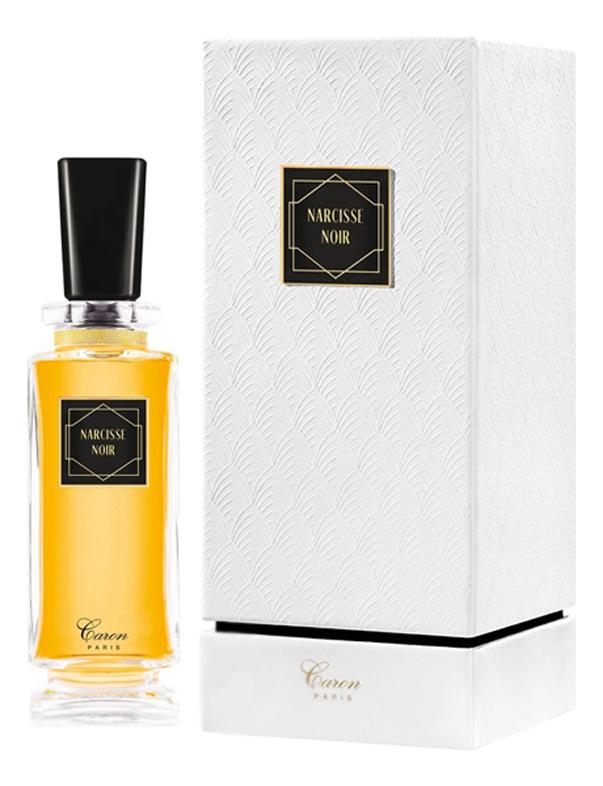 Narcisse Noir: духи 15мл chanel coco noir духи 15мл