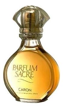 Parfum Sacre Винтаж: духи 7,5мл недорого
